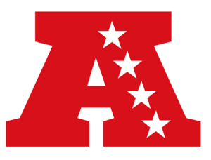 American Football Conference 2019