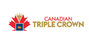 Canadian Triple Betting
