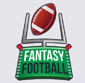 Fantasy football betting canada