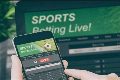 canada online betting