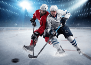 Advanced Hockey Betting NHL