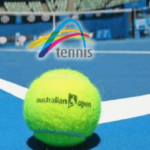 Australian open tennis Canada betting