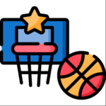 basketball guide