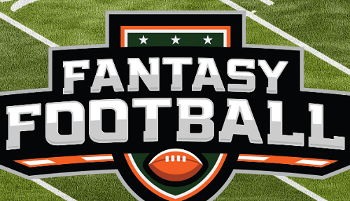 fantasy football canada