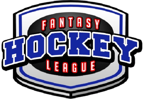 fantasy hockey betting Canada