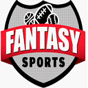best fantasy sports betting sites in Canada