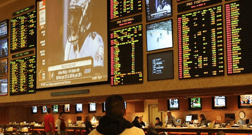 home underdogs betting guide Canada