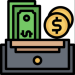 MasterCard deposits Canada