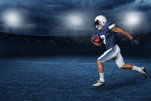 online nfl betting canada