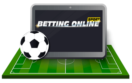 Soccer Betting Canada