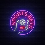 online sports betting canada