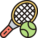 Canadian Tennis Betting
