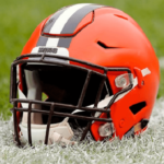 Cleveland Browns guide CA