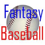 Fantasy Baseball Canada