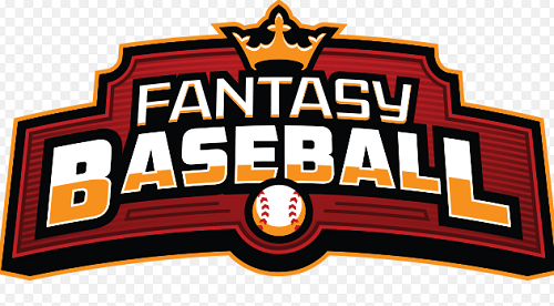 Fantasy Baseball CA