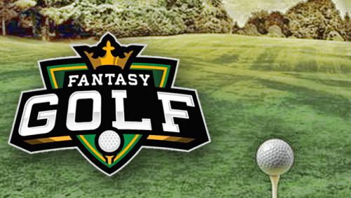 Fantasy Golf CA