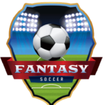 Fantasy Soccer Betting