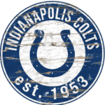 Indianapolis Colts CA