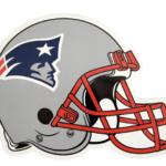 New England Patriots CA