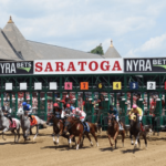 Saratoga Betting Guide
