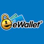 ewallet deposits