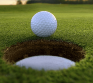 fantasy golf betting Canada
