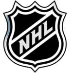 NHL playoffs Canada