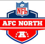 AFC North CA