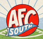 AFC South CA