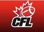 CFL Odds CA