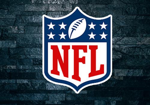 NFL Odds Canada