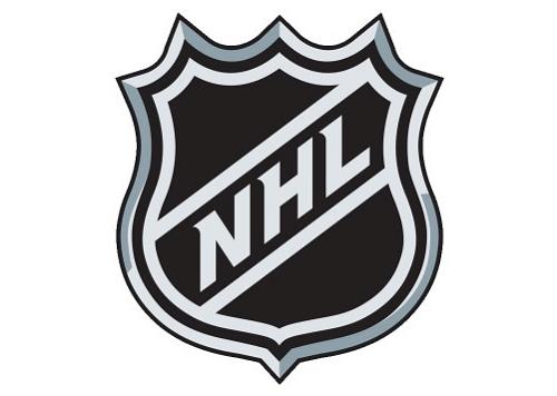 NHL Odds Canada