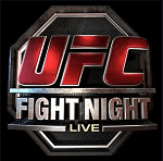 UFC Odds Canada