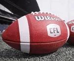 CFL Picks CA