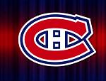 Montreal Canadiens Canada