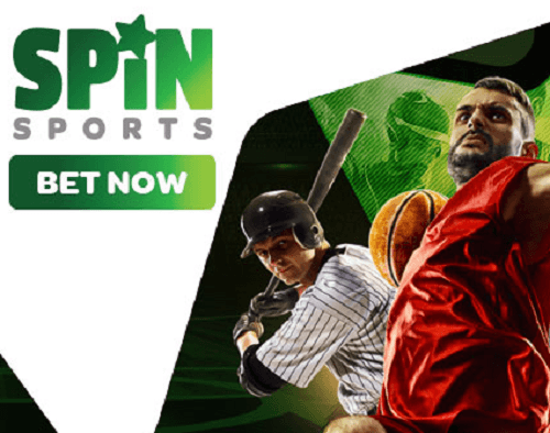 Spins Sports Canada
