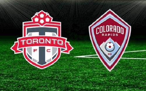 Toronto FC CA