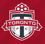 Toronto FC Canada