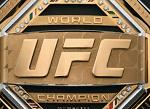 UFC Picks Canada