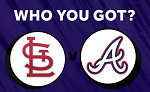 Atlanta Braves Canada