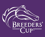 Breeder's Cup Betting Guide Canada