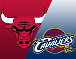 Cleveland Cavaliers NBA Canada