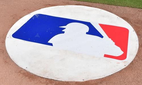 MLB Betting Canada