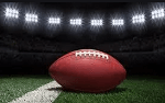 NCAA Football Best betting Guide Canada