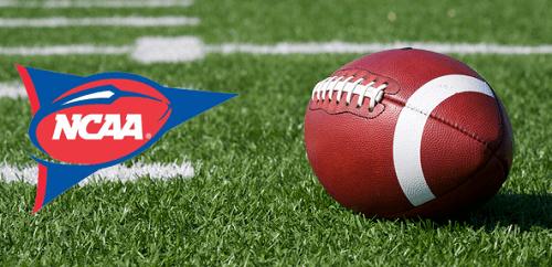NCAA Football Canada Betting Guide