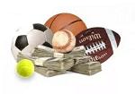 Newfoundland and Labrador Sports Betting