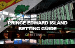 Prince Edward Betting Guide