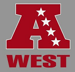 AFC West CA Guide