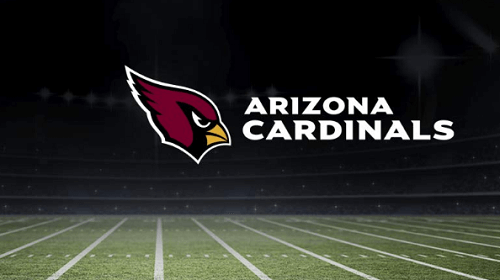 Arizona Cardinals Guide