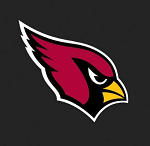 Best Arizona Cardinals Guide Canada